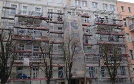 Termomodernizacja budynku zgodnie z prawem